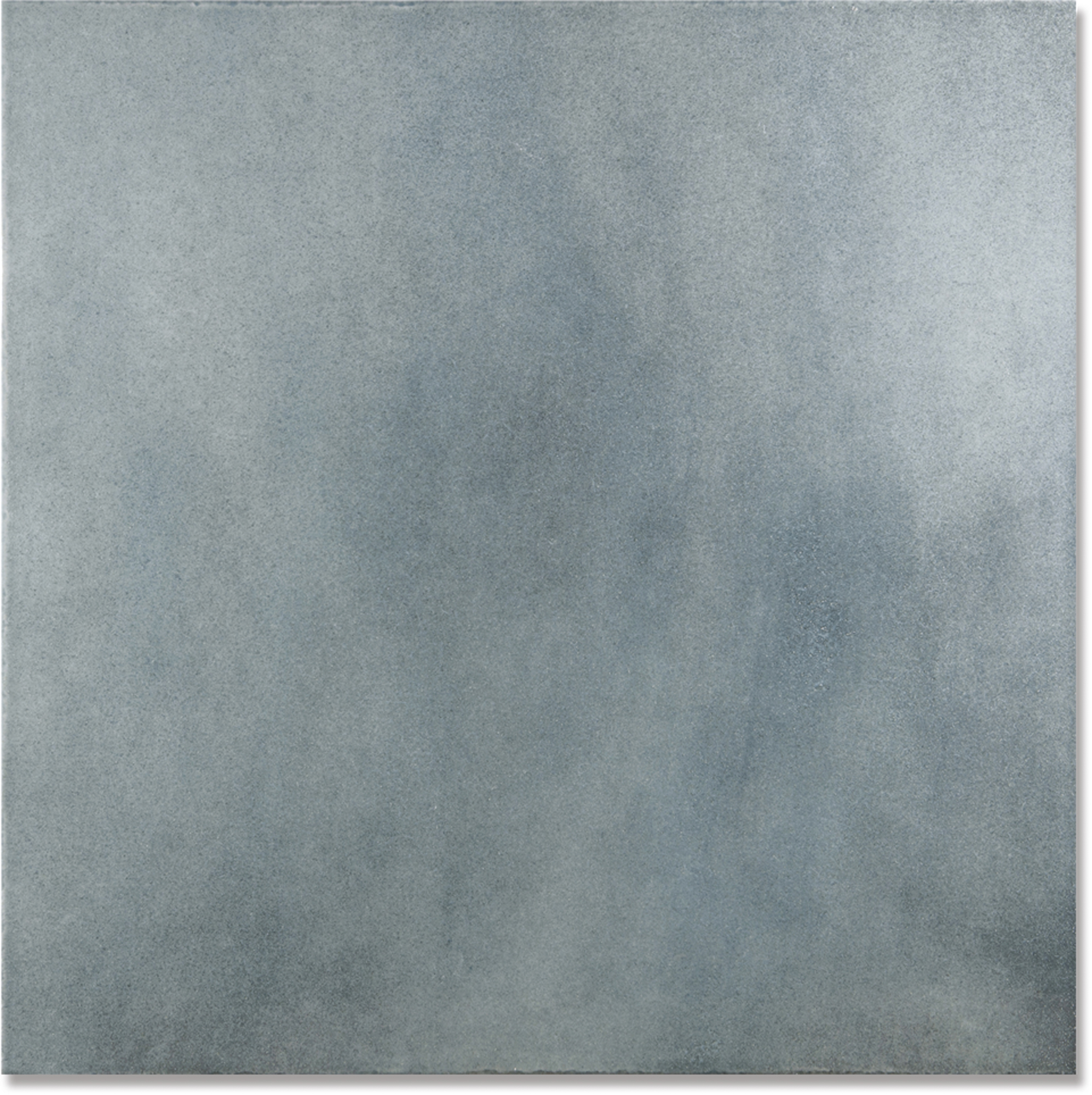 grigio fumo
